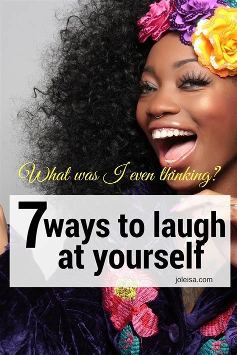 7 Reasons To Get Yourself A Netbook by Seven Reasons To Laugh At Yourself Joleisa