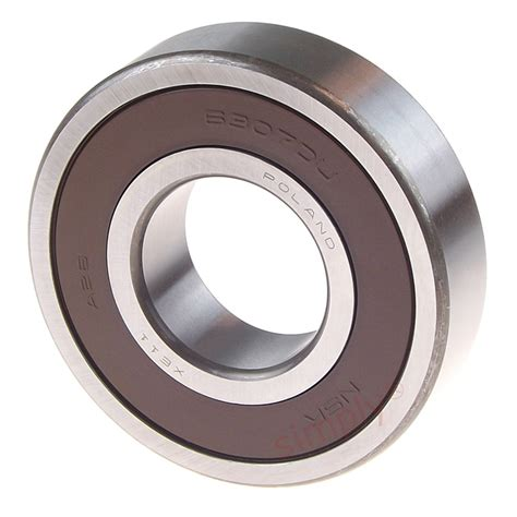 Bearing 6205 2rs Nsk Korea 6205 Ddu Nsk Korea find this pin and more on groove bearing by t