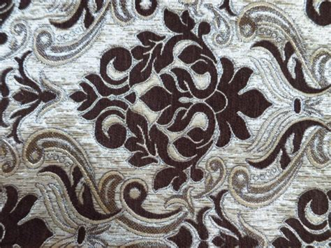 Wool Upholstery Fabric Australia by Curtain Fabric Manufacturers Australia Curtain