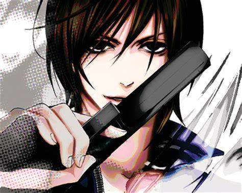 viz to release shuriken and pleats bentobyte viz the official website for requiem of the rose king