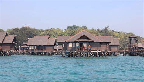 Promo Wisata Pulau Seribu Jakarta paket wisata pulau ayer kepulauan seribu harga promo 2018