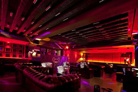 The Living Room Nightclub Dubai Room Joins International Clubs In Dubai What S On