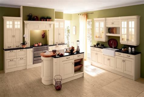 sears kitchen cabinet refacing sears kitchen cabinet refacing reviews all home