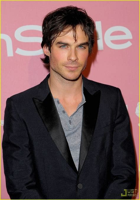 dark haired actors tall dark haired actors christian grey casting vote