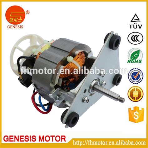 small electric motors for sale for sale small electric motors small electric motors