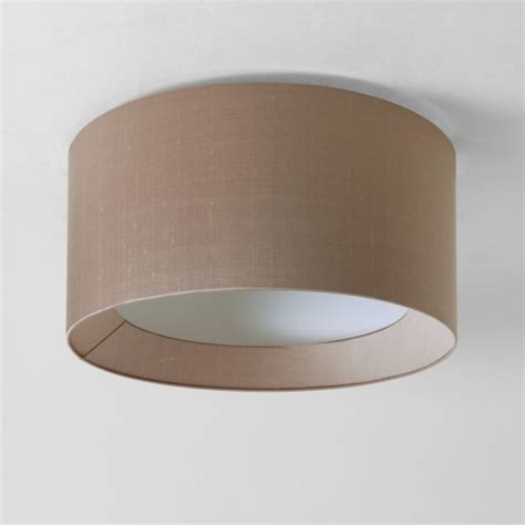 l shades for ceiling lights flush bevel ceiling light oyster imperial lighting