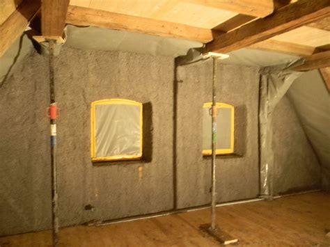 bauernhaus sanieren bruchstein bauernhaus konsequent 246 kologisch saniert und