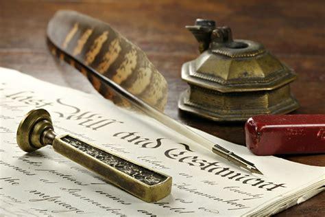 erede universale testamento olografo eredit 224 con testamento e legittima eredit 224 con testamento