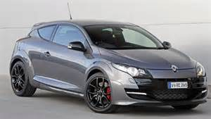Renault Rs 265 Review New Renault Megane Rs 265 Review Car Reviews Carsguide