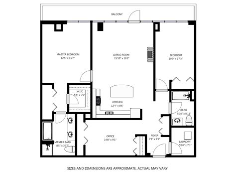add on floor plans 100 add on floor plans our home anniversary and