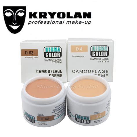 Eyeliner Kryolan kryolan makeup south africa durban saubhaya makeup