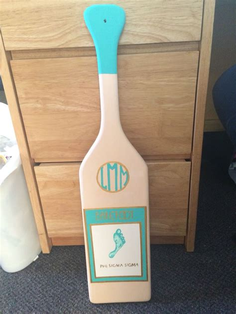 Barefoot Wine Giveaway On Facebook - barefoot wine sorority paddle diy pinterest barefoot wine and sorority