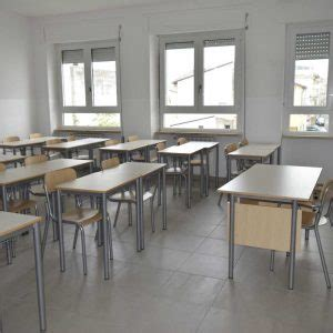 arredo scuola arredo scuola palestra e mense roma gruppo smau