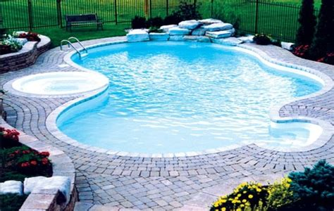 Cost Of Putting A Pool In Your Backyard Cost Of Putting A Pool In Your Backyard 28 Images Oval