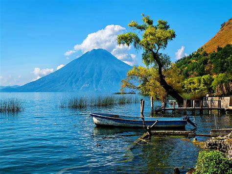 Imagenes Impresionantes De Guatemala | mira lindas imagenes de paisajes de guatemala ramos de