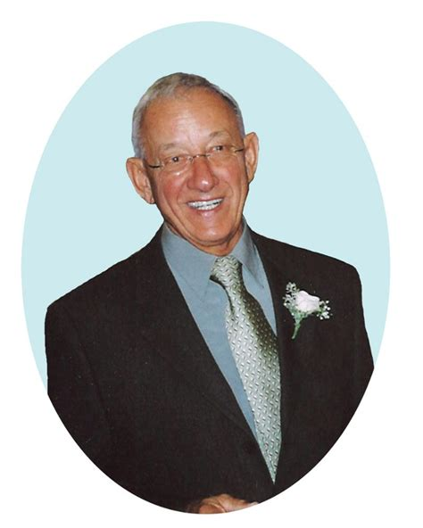 obituary of eddy cadieux blundy funeral home