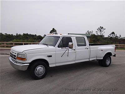 how can i learn about cars 1993 ford ltd crown victoria parking system ford f 350 pickup truck 1993 white for sale 2ftjw35m5pcb26762 1993 ford f350 xl crew cab dually