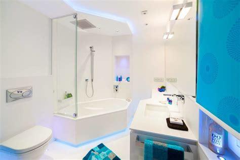 Badezimmer Modern Nur Mit Dusche by Kleines Badezimmer Modern Gestalten Tipps Ideen Mit