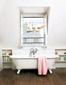 Bathroom Colors Ideas by Small Apartment Design In Paris Adorable Home