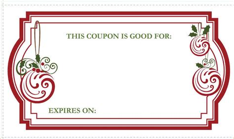 coupon template coupons template invitation template