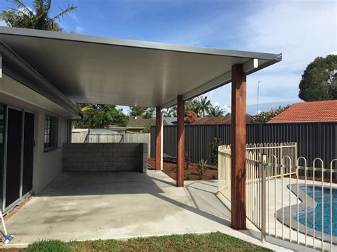 Patio Awnings Brisbane by 100 Carports Patios Brisbane Patio Awnings Carports