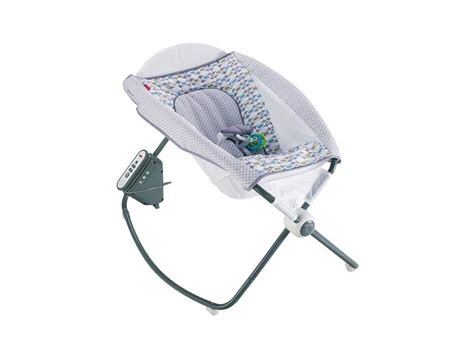 top rated baby swings and bouncers baby swings bouncers babycenter
