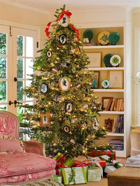 different tree themes unique tree ideas for home garden bedroom