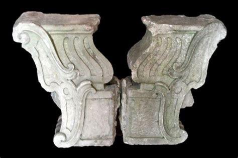 Mensole Antiche Vendita Mensole Antiche Antichit 224 Fiorillo