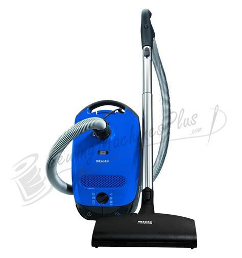 miele vacuum miele vacuum cleaner classic c1 delphi