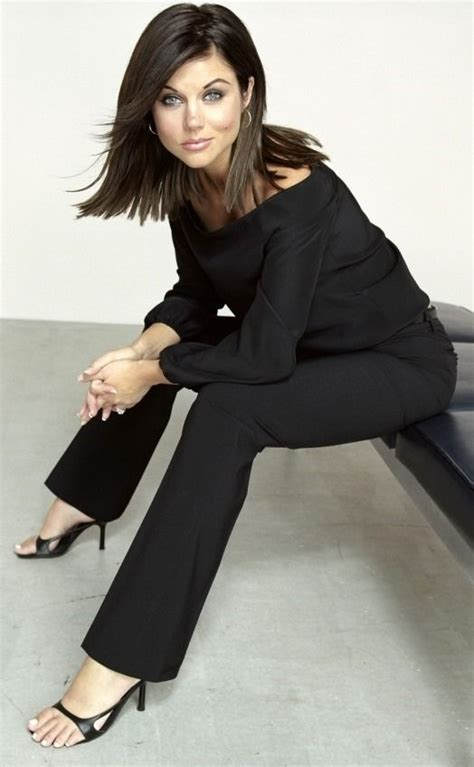 tiffani thiessen saved by the bell haircut the 25 best tiffany amber ideas on pinterest tiffany