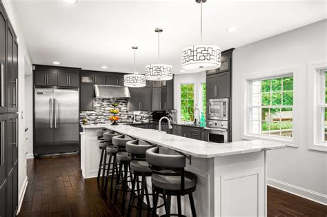 kitchen design philadelphia the best kitchen showroom in philadelphia main line