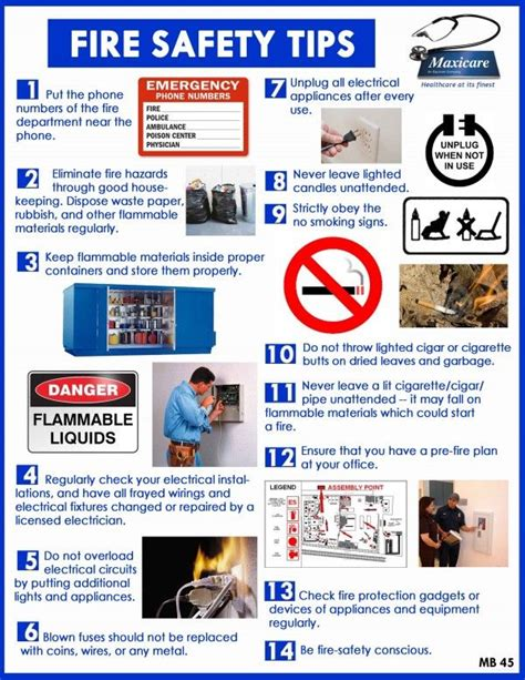 21 best images about safety tips on home