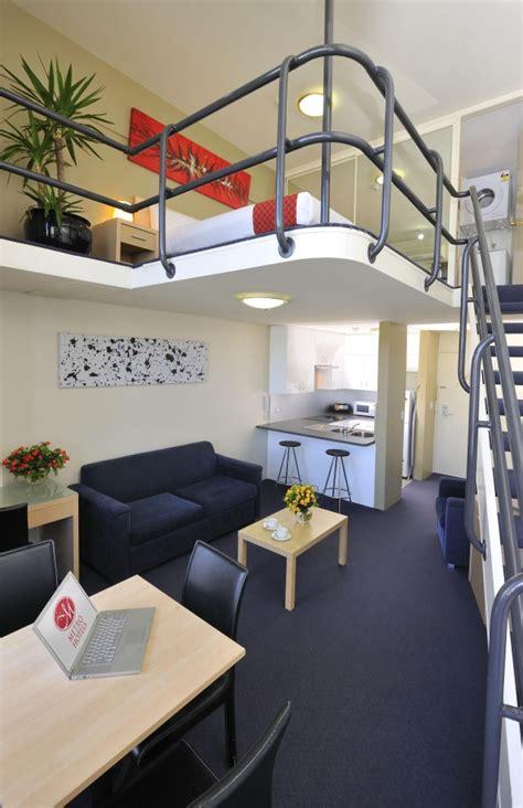 Wohnung Loft by 55 Wohnungseinrichtung Ideen Loft Wohnung Einrichten