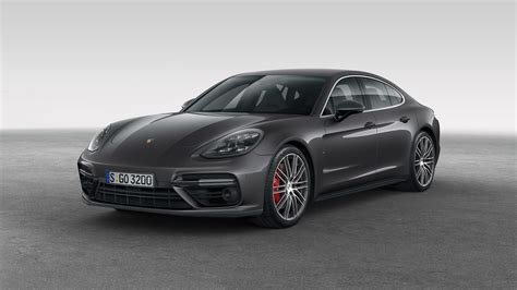 2016 porsche panamera porsche panamera 2016 wallpapers images photos pictures