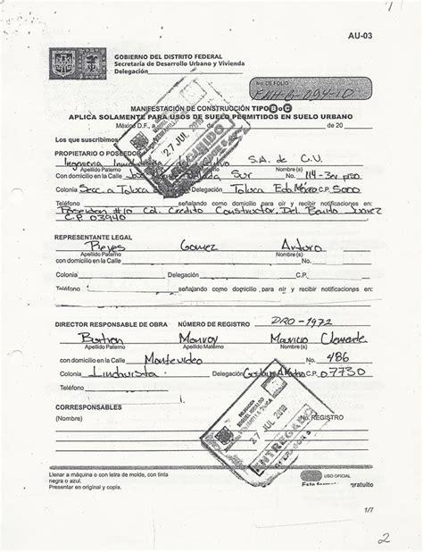 contrato de compra venta de vehiculo para imprimir contrato de compra venta de vehiculo para imprimir