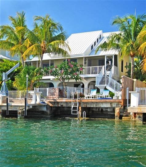 boat club ta florida oceanfront sunsets in the florida keys vrbo