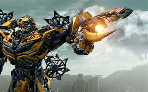 film robot transformer full movie movie review transformers age of extinction the latest