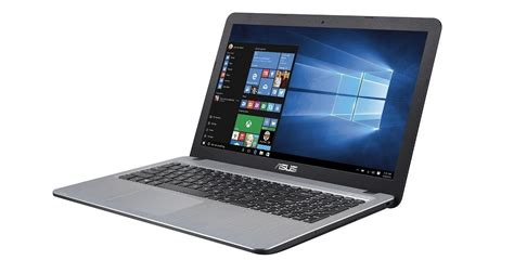 best laptop 500 top 10 best laptops 500 you can buy right now
