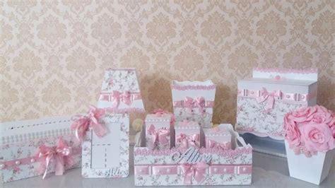 decorar kit de bebe kit higiene beb 234 mdf pintado e decorado menino menina r