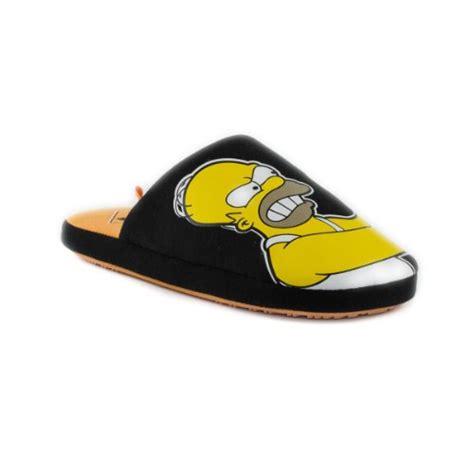 novelty grandad slippers novelty slippers