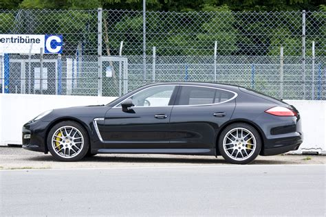 black porsche panamera wallpaper black porsche panamera wallpapers and images wallpapers