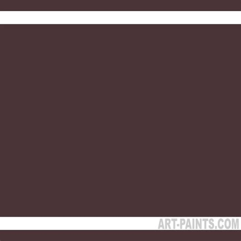 espresso satin finishes spray paints 215150 espresso paint espresso color american accents