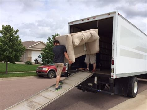 sofa movers sofa movers sofa disembly and movers 646 photos 43 reviews