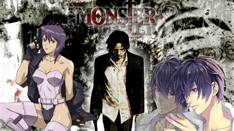 top 10 best detective anime series of all time anime