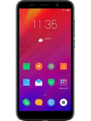 lenovo mobile prices in india lenovo a5 price in india specs 9th april 2019