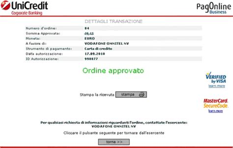 unicredit partita iva 301 moved permanently