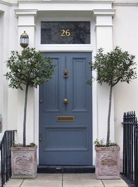 blue front door light blue front doors pinterest