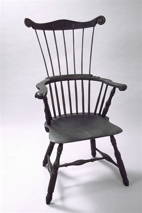 philadelphia high back chair the chair shop styles prices services