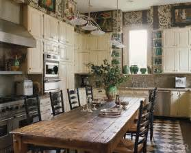 Elle decor sources my french country home left country living