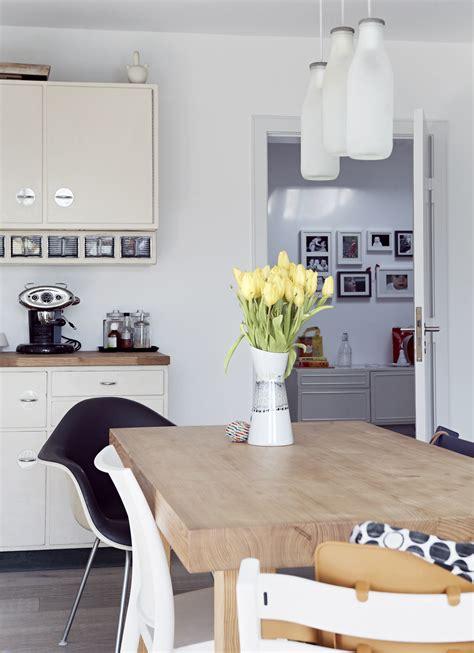 Speisekammer Wyk by Grotheer Architektur 187 Fri Wohnung In Wyk
